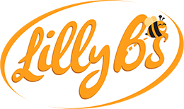 Lilly B's
